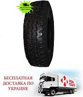 Грузовые шины Powertrac Trac Pro, 11R20, 11.00R20 (300-508)