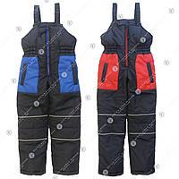 Купить зимний полукомбинезон на девочку в Украине 4-15лет(104р-140р) Брюки,штаны зимние детские,подростковые.