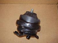 Подушка двигателя передняя Chery Amulet (Чери Амулет), A11-1001510BA.