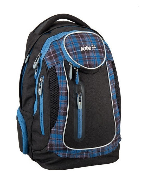 Рюкзак подростковый Kite K16-804L-2 Take n Go-2