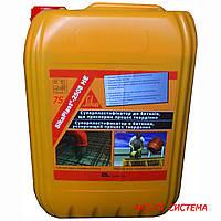 SikaPlast®-2508 HE - суперпластификатор (зимний) с ускоренным набором прочности, 20 кг
