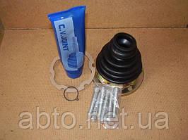 Пильник ШРУСа внутрішній Chery Amulet (Чері Амулет) A11-XLB3AH2203040E