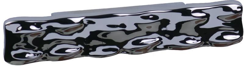 Ручка мебельная РК 460