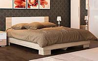 Кровать Лагуна 2 ф-ка SV Мебель