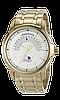 Часы Orient FDB08004B0, фото 2