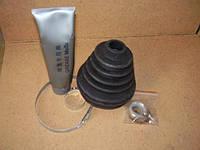 Пыльник привода наружный Chery Amulet A11 (Чери Амулет А11), A11-XLB3AH2203111E