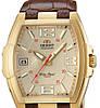 Часы Orient FERAL002C0, фото 2