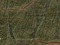 Bidasar Green / Forest Green , фото 1