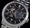 Часы Orient FET0P002B0, фото 2