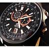 Часы Orient FET0Q002B0, фото 2