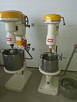 Кремовзбивальная машина Boku (Германия) 30 л