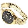 Часы Orient FEU00008BW, фото 2