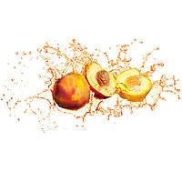 Ароматизатор Peach (Juicy)  (сочный персик) TPA/TFA ТПА, USA