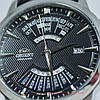 Часы Orient FEU0A004BH, фото 2