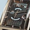 Часы Orient FEUAG001TH, фото 3