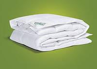 Одеяло пуховое Othello 155Х215 Verde