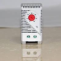 Регулятор температуры  термостат
