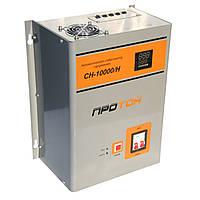 Стабилизатор напряжения Протон СН-5000Н