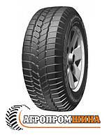 205/65 R15C 102/100T TL AGILIS 51 (Michelin)