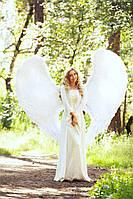 Ангельские крылья. Прокат ангельских крыльев
