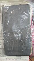 Кольорові колготи Lady May Classik 350 den, фото 3