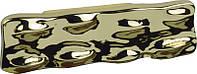 Ручка мебельная РК 469