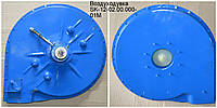 Эксгаустер SK12-02.00.000-01 на сеялку СПЧ 6, СПЧ 8, Мультикорн