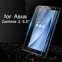Защитное стекло Asus ZenFone 2 ZE550ML ZE551ML z008d