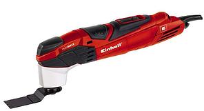 Многофункциональный инструмент Einhell RT-MG 200 E (TE-MG 200 E)
