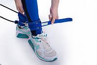 Эспандер для ног Динамик 2