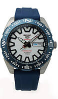 Часы Seiko Limited Edition SRP783K1 4R36 Automatic , фото 1