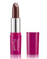 Помада для губ Flormar Pretty Cream & Glaze Lipstick №306