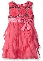 Очень красивые платья American Princess, США
