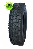 Грузовые шины Lanvigator D688, 9R20,9.00R20 (260-508)