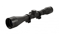 Прицел оптический ПР-6X40-TASCO