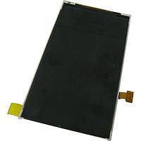 Дисплей экран LCD для Lenovo A398T