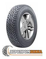 Автошина РОСАВА AS-701 205/70 R16 97Т TL