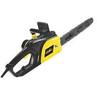 Цепная электрическая пила Triton-tools ТЦЭП-2200 09-220-00