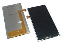 Дисплей экран LCD для Lenovo A516