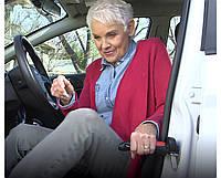 Ручка в авто car handle