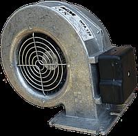 Вентилятор WPA 120