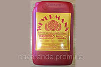 Экстракт солодовый неохмеленный Weyermann Bamberg Rauch (Бамберг копченый)