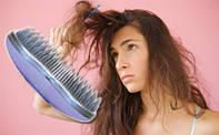 Расческа для волос hair bean