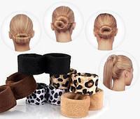 Заколка для волос hairagami хеагами