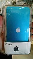 Power bank apple 20000 mah