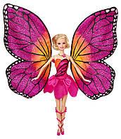 Кукла Барби Марипоса Barbie Mariposa, фото 1