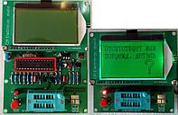 ATMEGA328P-AU для тестера ESR + LCR GM328, GM328A, GM328(A+), GM328A+