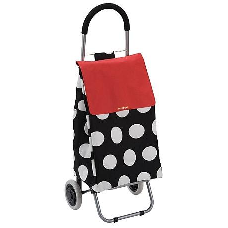 Купить оптом пакеты сумки хозяйственные мешки спортивные рюкзаки в харькове