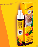 Спрей для похудения Fito Spray, фото 1