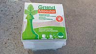 Кокосовый блок GrondMeester 5кг на палете от 100 шт. 30 х 30 см 100% торф